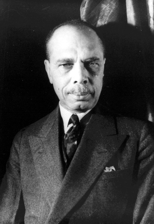 james weldon johnson Born james william johnson in jacksonville, florida in 1871, he later changed his middle name to weldon in 1913 in his lifetime he wrote over 30 poems,.